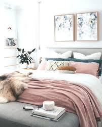 modern chic bedroom modern chic bedroom ideas best modern chic bedrooms ideas on chic bedding pertaining modern chic bedroom
