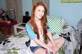 FREE redhead Pictures XNXX.COM