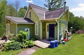 tiny houses florida. Tiny Houses And Cottages For Sale In Florida Ron Corl Design Storybook Cottage Exterior U
