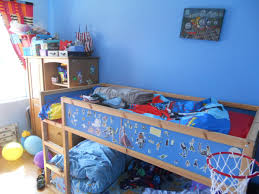 Kids Bedroom Color Schemes Boys Room Ideas And Bedroom Color Schemes Home Remodeling Pictures