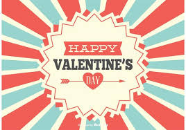 valentines backgrounds. Wonderful Valentines Valentines Day Background And Backgrounds 5