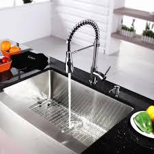 built in soap dispenser for kitchen sink unique design kitchen sink soap dispenser new home