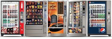Drink Vending Machines For Sale Custom Orlando Vending Soda Snack Food Machines Ace Vending