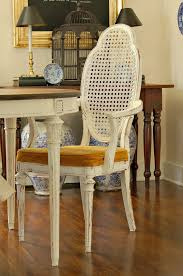 amazing images of dining room design and decoration with various white wood dining chair gorgeous
