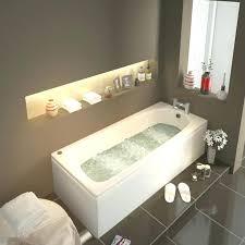 bathtub jacuzzi kit bathtub and bathtub repair kit jacuzzi bathtub repair kit bathtub jacuzzi