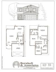 family house plans fresh 18 awesome manufactured duplex floor