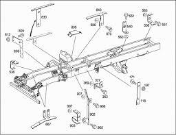 wiring a prodigy ke controller wiring wiring diagram, schematic Prodigy Wiring Diagram tekonsha electric trailer ke wiring diagrams prodigy brake controller wiring diagram