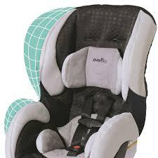 evenflo abigail car seat evenflo big kid car seat evenflo tribute 5 dlx safety first car seat combi car seat tribute lx convertible car seat reviews the
