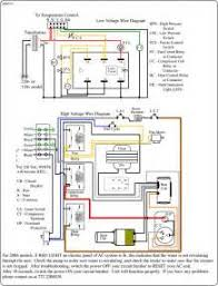 similiar basic air conditioner wiring diagram keywords basic air conditioner wiring diagram