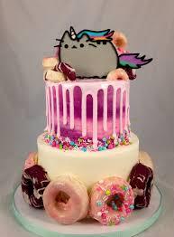 Riveting Bday Cupcake Ideas Cupcake Designs Cupcake Decorating Ideas