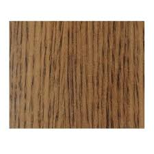 Ral Colour Chart Amazon Onze Balanese Oak Shade Card Amazon Wood Private Limited