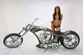 motorcycle streamline designs blog