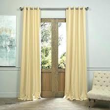 door curtains half curtains curtain for door with half window luxury half glass door curtains curtain for half