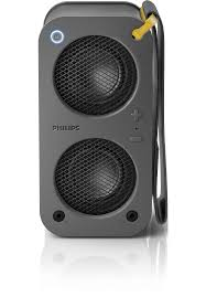 speakers portable. wireless portable speaker speakers s