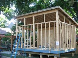 Small Picture Get How to build shed uk Make a sheds easy picture Outdoor