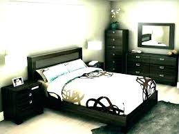 living spaces furniture quality living spaces furniture living spaces bedroom sets small space furniture set specials living spaces furniture quality