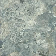 photos of armstrong vinyl floor tiles