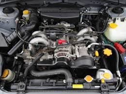 subaru 2 5 l engine diagram subaru wiring diagrams