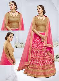 Choli Blouse Design Latest Latest Bridal Lehenga Blouse Designs 2018 2019 Latest