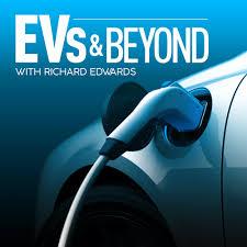 EVs & Beyond
