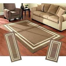area rug and runner sets rug and runner set matching rugatching area rugs and