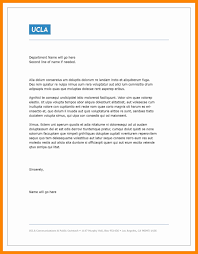 Form Cover Letter@ I 20 Form Awesome Cover Letter Sample I 485 Cover ...