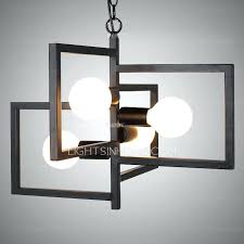 black wrought iron ceiling lights large pendant light fixtures black paint wrought iron for lighting designs black wrought iron ceiling light fixtures