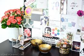 office desk decor. Desk Decorations Office Decor Accessories Tumblr  Pinterest . Live Creating
