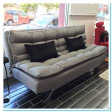 46 reference of sofa bed storage nz in
