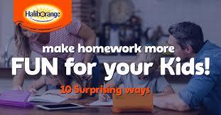 honors program essay npi