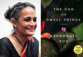 best n female authors desiblitz top 5 women writers of