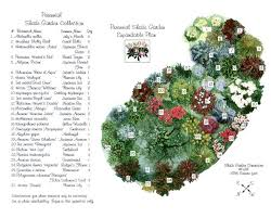 Small Picture 30 best Shade Garden Plans images on Pinterest Shade plants