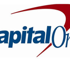 Capital One Bank Customer Service Capital One Archives Mytechtipstricks