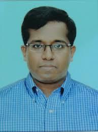 pk das instiute of medical sciences k md assistant professor