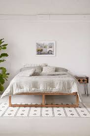Dorm room  Valencia Space Dyed Comforter - Urban Outfitters
