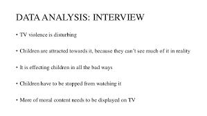 of watching tv essay effect of watching tv essay