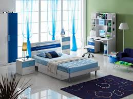 kids bedroom furniture sets ikea. modern ikea kids furniture bedroom sets ikea