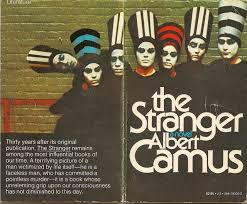 the stranger analysis essay ideas about the stranger camus the stranger things you might not know about the