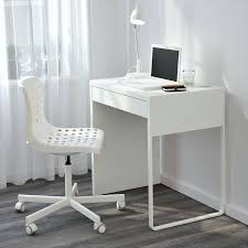 office desk for small space. Delighful For Desks For Small Spaces Ikea Office  Throughout Office Desk For Small Space S