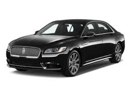 2018 lincoln incentives. contemporary lincoln 2017 lincoln continental with 2018 lincoln incentives t