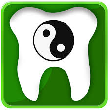 How Holistic Dentistry And Energy Meridians Work Together