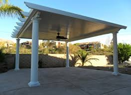 free standing patio cover kits. Free Standing Patio Cover Kits Wwwgalleryhipcom The Hippest Pics N
