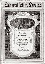 The Dawn of Wisdom (1916) - IMDb