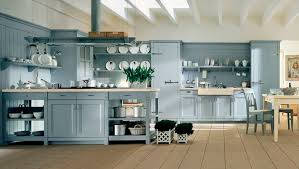 Make Kitchen In Country Style  Interior Design Ideas  AVSOORGCountry Style Kitchen
