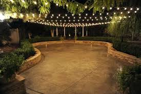 Outdoor Dance Floor Ideas Wedding