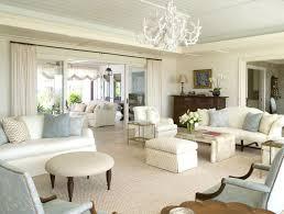 formal living room sofa. image of: modern formal living room furniture sofa