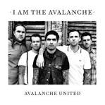 I Am the Avalanche [Bonus Track]