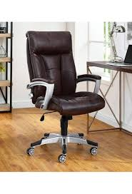 pictures of an office. sleek and contemporary this office chair provides comfort function with sealy posturepedic memory foam pictures of an