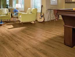 there are two new categories in vinyl flooring waterproof flooring and fiberglass backed floating sheet vinyl both are excellent choices for people who