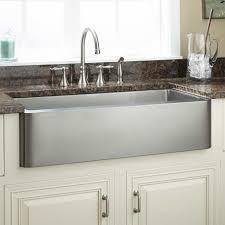 36 farm sink. Perfect Sink Stainless Steel Double Farm Sink Apron Cabinet Sale Depth  Long Farmhouse 36 On M